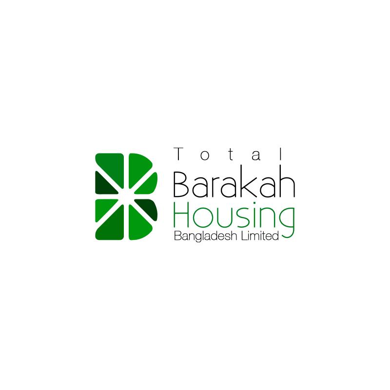 total barakah housing