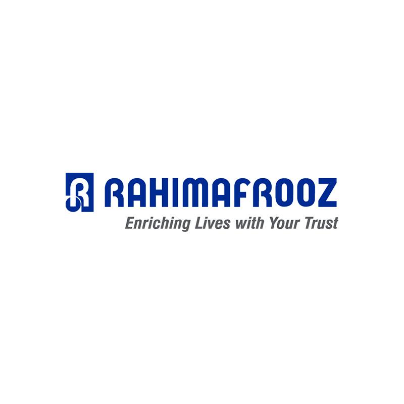 Rahim Afrooz